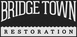 bridgetownrestoration