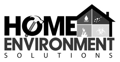 home-environme-solutions-bl-letters-84-jpeg