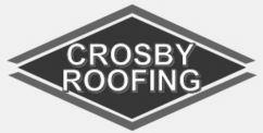 crosby