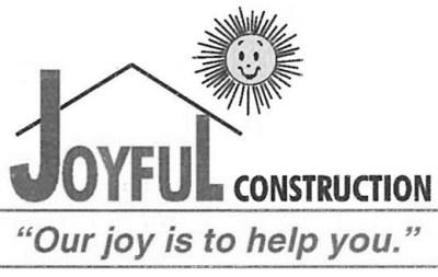 joyful-logo-1