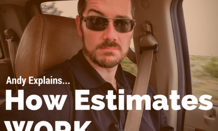 How To Get Xactimate Estimates Written by Claims Delegates