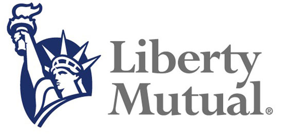 Image result for Liberty Mutual