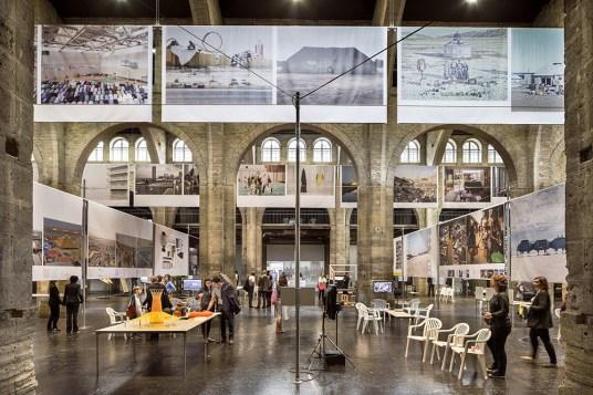 exposition-stop-city-ebabx-capc-design-programme-recherche