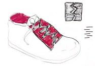 2Side-claire-barrera-design-babybotte-chaussures-cuir-enfant-maquette-daim