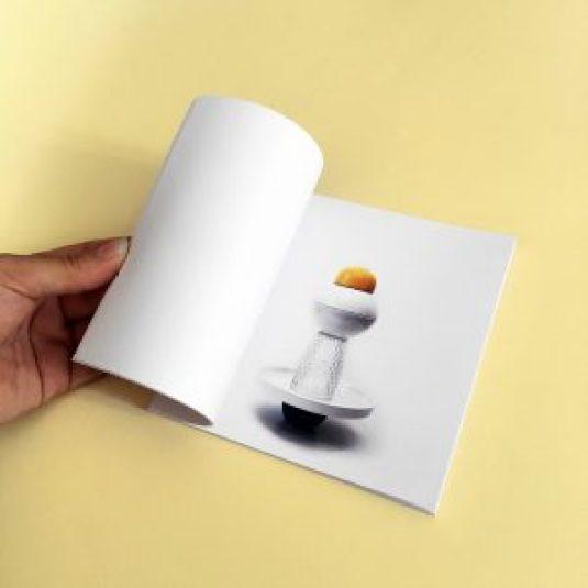designer-claire-barrera-vaiselle-totem-empilement-bordeaux-graphisme-edition