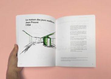 claire-barrera-design-bordeaux-memoire-ephemere-architecture-master-jean-prouvé