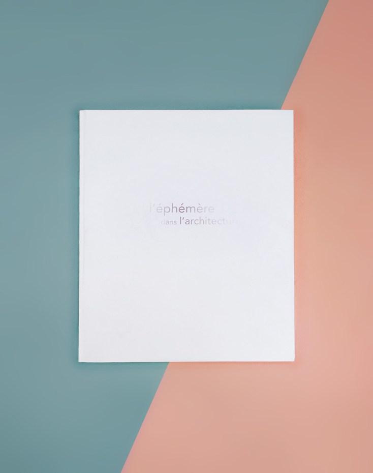 claire-barrera-design-bordeaux-memoire-ephemere-architecture-master-flat-ebabx