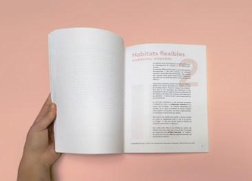 claire-barrera-design-bordeaux-memoire-ephemere-architecture-master