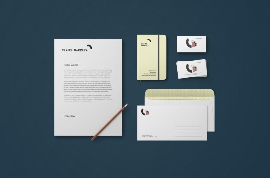 identité-visuelle-carte-visites-logo-claire-barrera-design-bordeaux-designer-decorateur-decoratrice-interieur-amenagement.jpg