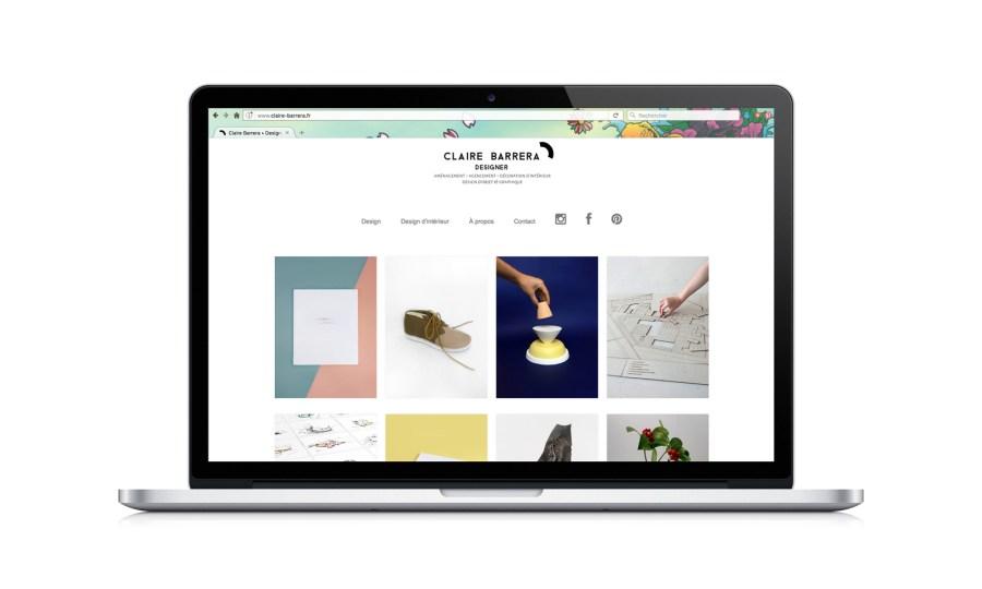 macbook pro avec ancien site CB