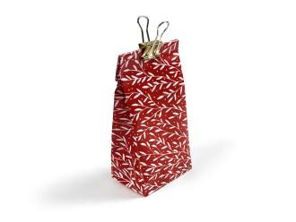 diy pochette-cadeaux-papier-calendrier-avent-pliage