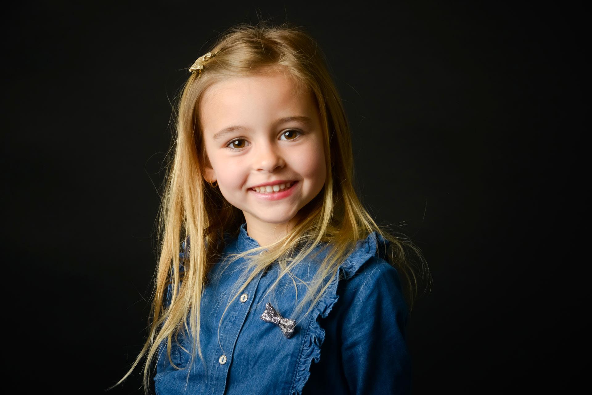 seance-photo-enfant-avignon