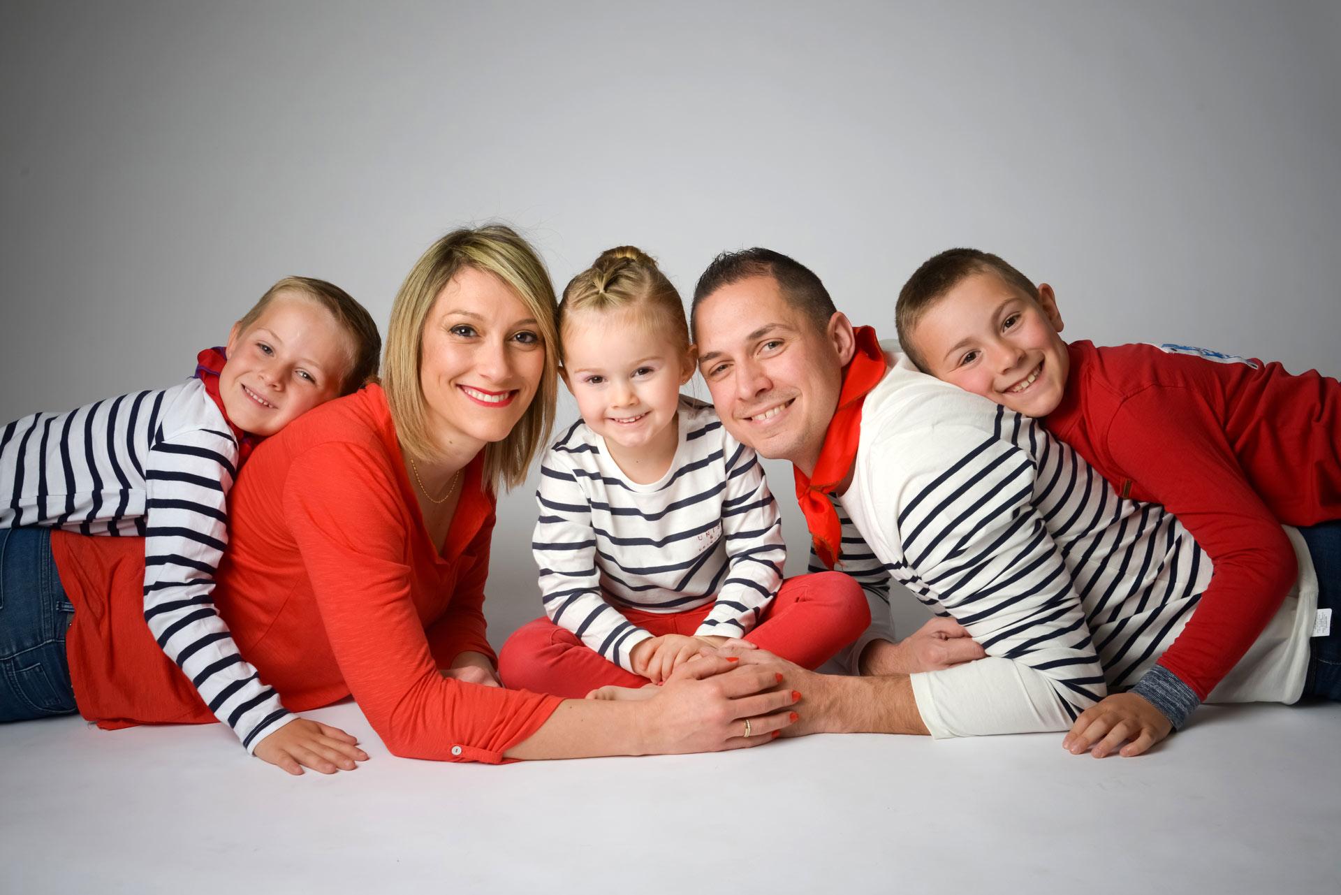 seance-photo-famille-avignon