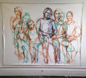 multiple figures drawn in SBL 0716