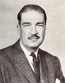 Dr Revilo P Oliver