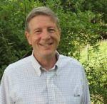 WITF Charles Kaiser
