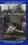 WITF Gay Metropolis Kaiser