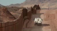 Trump's Reckless, Expensive, Economy-Killing Border Nightmare
