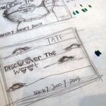 Discover The Woot 1 | Claire Dunaway Studios