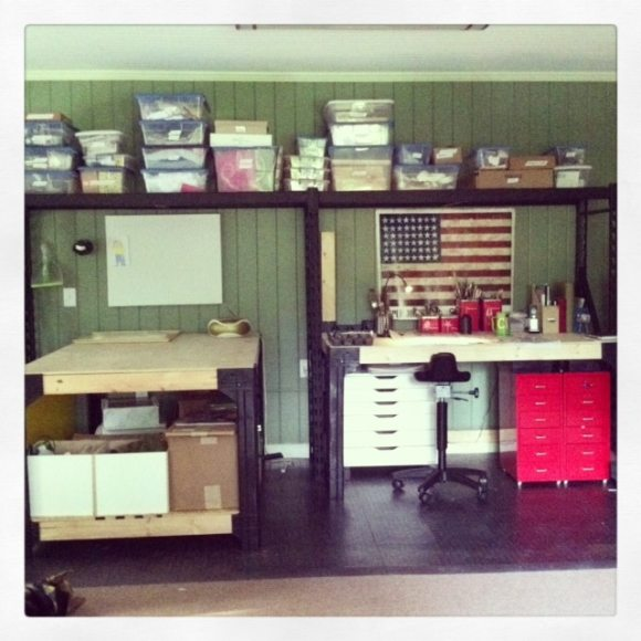Getting Settled - Claire Dunaway Studios (2)