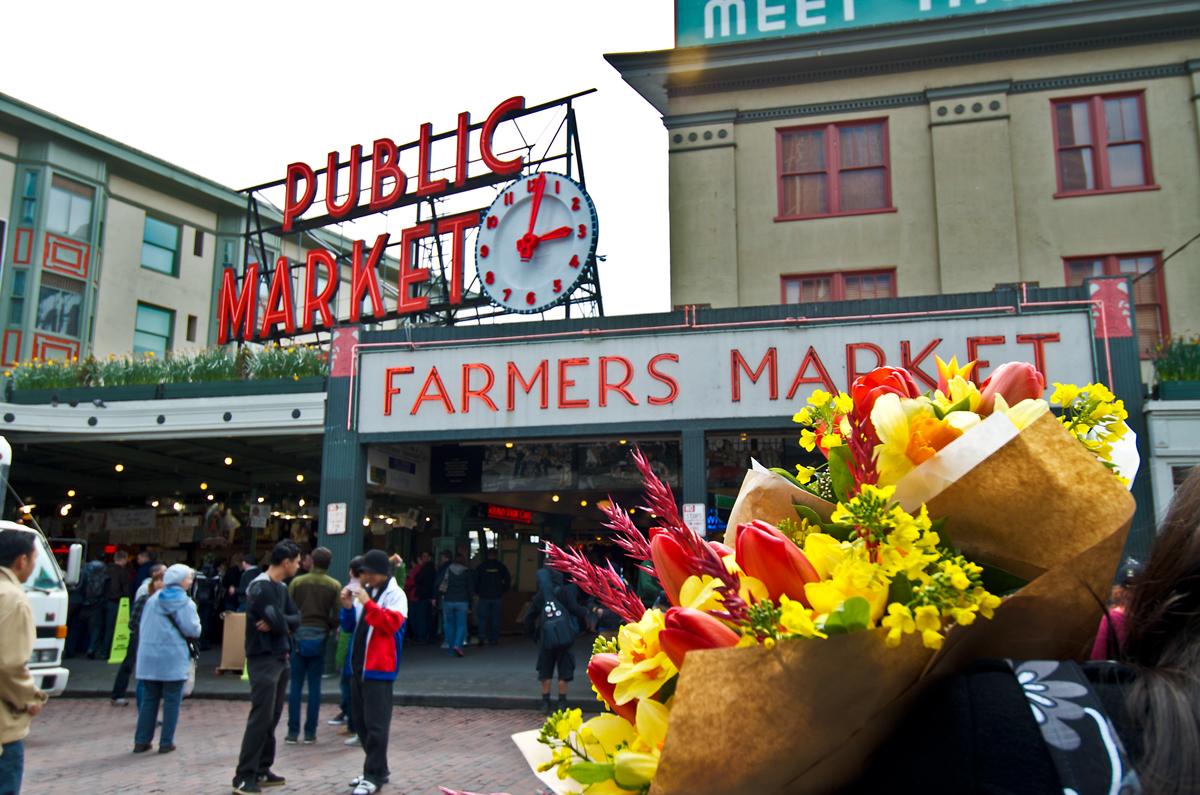 Restaurants Near Me Vancouver