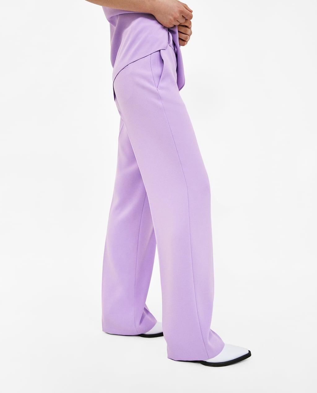 pantalon-parme-zara