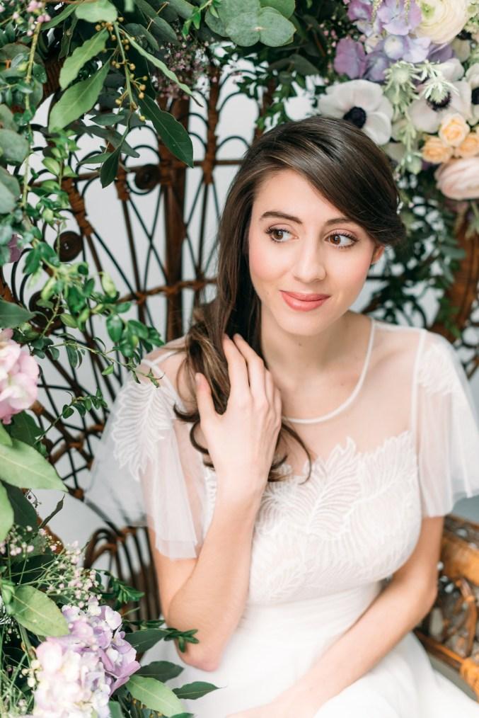elizavetaphotography-spring-bridal-paris-claire-guichard-maquillage