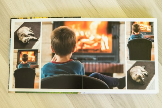 livre-photo-de-qualite-ouverture-a-plat-clairelinephotographe-5