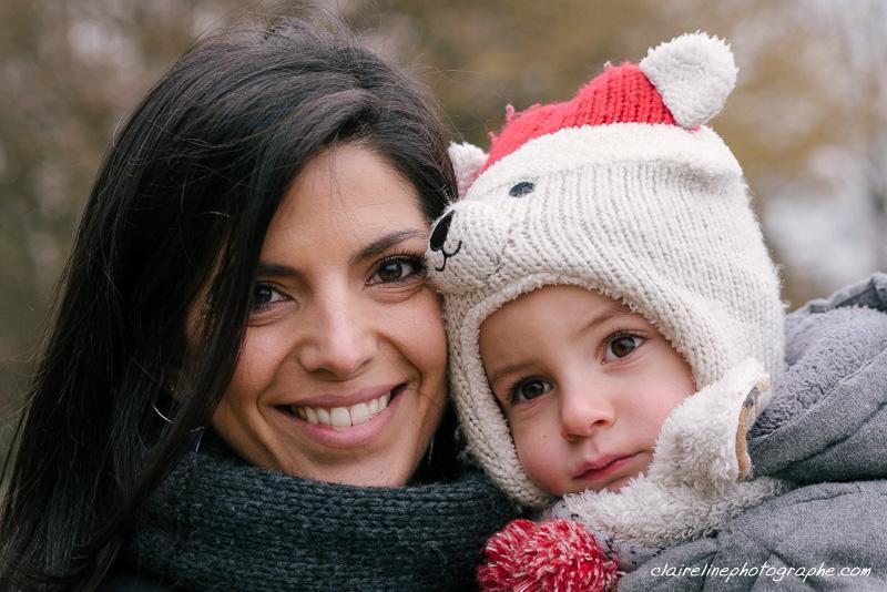 Photographe de Famille à Bourgoin-Jallieu