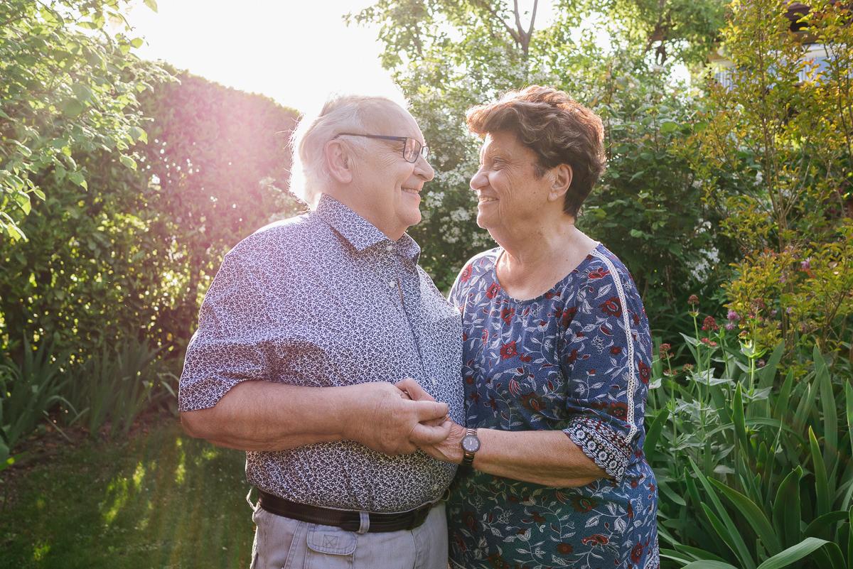 Photographe Senior - Portrait Senior-4