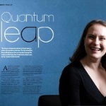ClaireMackay_QuantumLeap