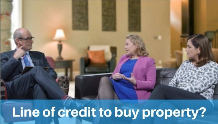 Line-credit-property-Claire-Mackay