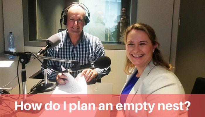 Plan-empty-nest-Claire-Mackay