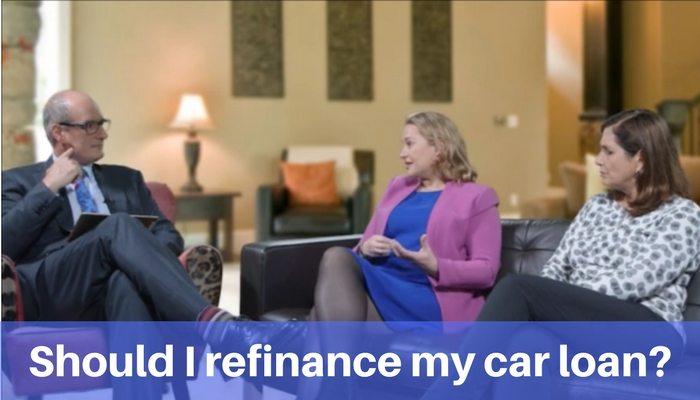 Refinance-car-loan-Claire-Mackay