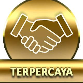 Bandar Togel Deposit Pulsa Tanpa Potongan Min Bet 100 Perak Terbaik
