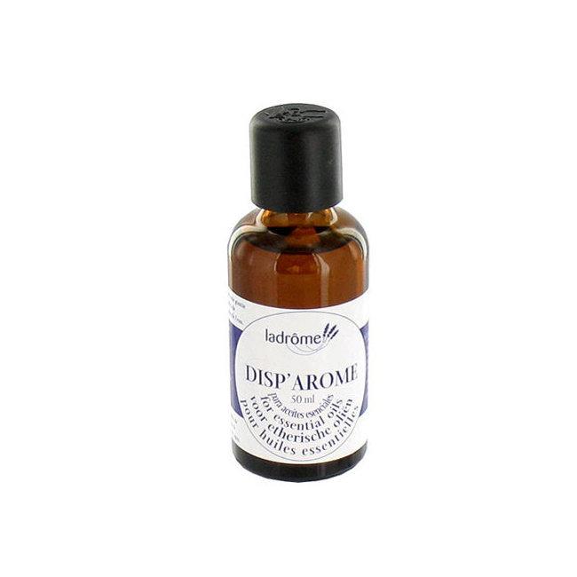 Disp'arome pour huiles essentielles 50ml