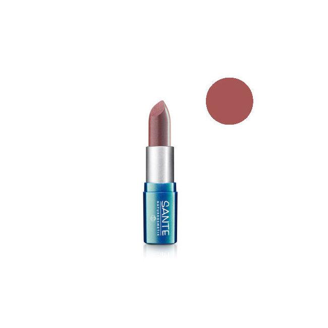Rouge à Lèvres bio n°13 Mellow 4,5g