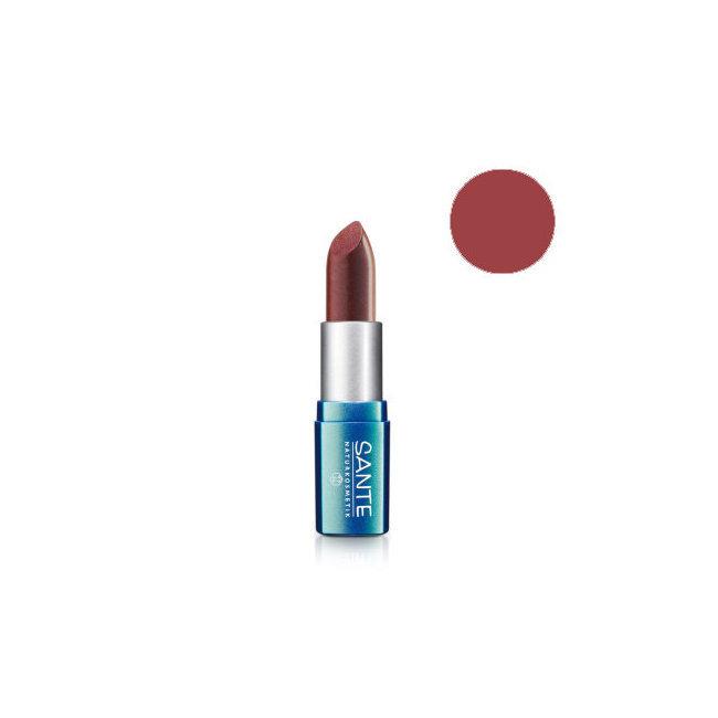 Rouge à Lèvres bio n°14 Cacao 4,5g