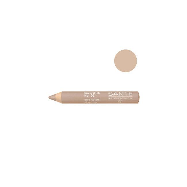 Crayon Correcteur pour le Teint Medium n°02