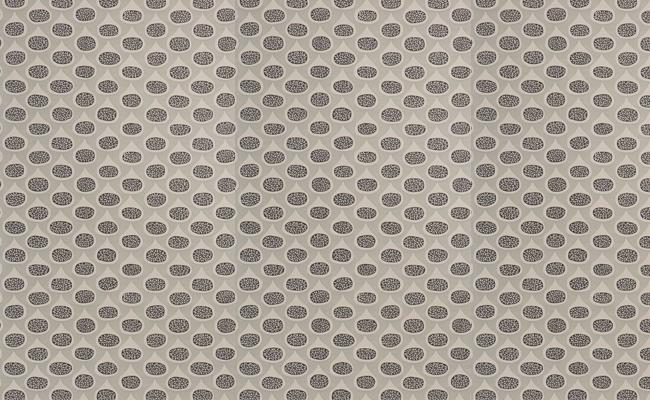 Wednesday walls – MissPrint's Fig Wallpaper…