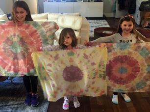 tn-groovy-tie-dye-mandala-star-tapestries