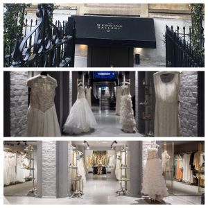 images of the wedding gallery