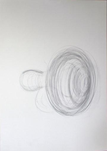Morphing ellipses i