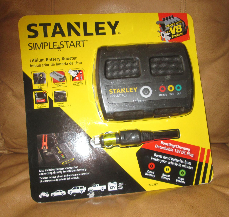 StanleySimpleStarter_012317