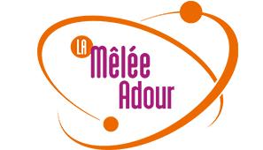 logo-melee-adour