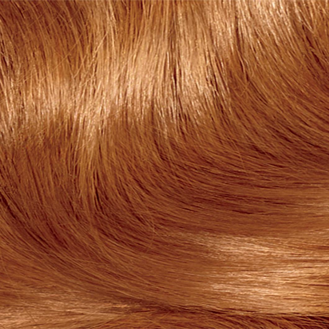Can I Use Clairol Natural Instincts On Dry Hair Hairstly
