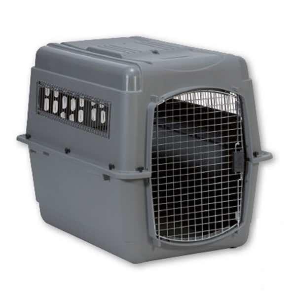 Trasportino per cani taglia medio/grande - Sky Kennel Intermedio