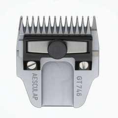 Pettine da taglio Aesculap 1,5 mm