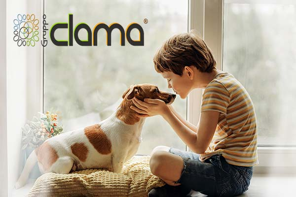 Giornata internazionale del cane