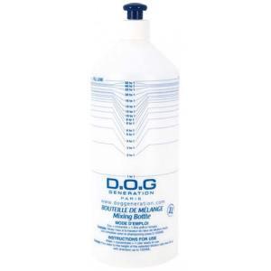 Bottiglia-per-diluizione